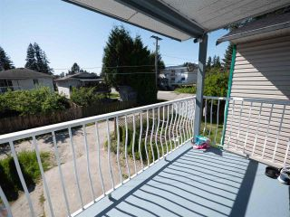Photo 28: 3275 VINCENT Street in Port Coquitlam: Glenwood PQ House for sale : MLS®# R2591151