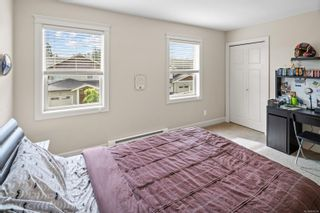 Photo 17: 106 2253 Townsend Rd in : Sk Broomhill Row/Townhouse for sale (Sooke)  : MLS®# 881574