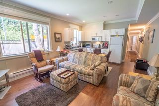 """Photo 17: 3869 CLEMATIS Crescent in Port Coquitlam: Oxford Heights House for sale in """"OXFORD HEIGHTS"""" : MLS®# R2391845"""