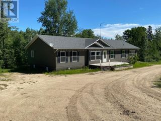 Photo 25: Lot 6, 592006 Range Rd 121 in Rural Woodlands County: House for sale : MLS®# A1127273