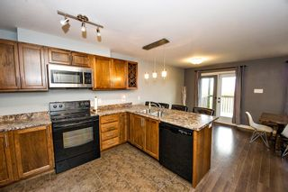 Photo 2: 180 Alabaster Way in Spryfield: 7-Spryfield Residential for sale (Halifax-Dartmouth)  : MLS®# 202025570