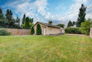 Photo 35: 15003 97 Avenue in Edmonton: Zone 22 House for sale : MLS®# E4254922
