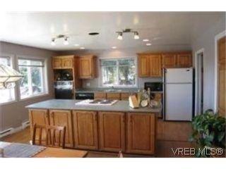 Photo 6: 8112 West Coast Rd in SOOKE: Sk West Coast Rd House for sale (Sooke)  : MLS®# 505622