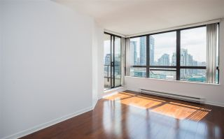 """Photo 6: 1830 938 SMITHE Street in Vancouver: Downtown VW Condo for sale in """"ELECTRIC AVENUE"""" (Vancouver West)  : MLS®# R2098961"""