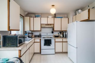"""Photo 13: 7862 ROCHESTER Crescent in Prince George: Lower College 1/2 Duplex for sale in """"COLLEGE HEIGHTS"""" (PG City South (Zone 74))  : MLS®# R2582216"""