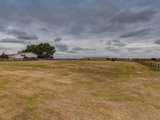 Photo 44: 244083 Range Road 255: Rural Wheatland County Detached for sale : MLS®# C4261442