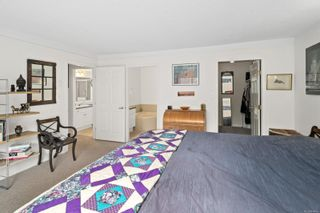 Photo 12: 205 456 Linden Ave in : Vi Fairfield West Condo for sale (Victoria)  : MLS®# 874426
