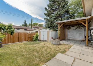 Photo 26: 3411 Doverthorn Road SE in Calgary: Dover Semi Detached for sale : MLS®# A1126939