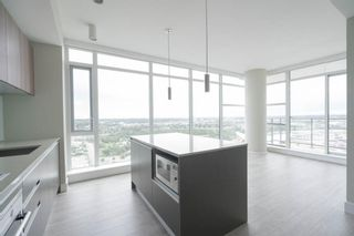 Photo 19: 2902 1188 3 Street SE in Calgary: Beltline Apartment for sale : MLS®# A1036533