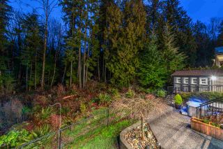"Photo 3: 13455 235 Street in Maple Ridge: Silver Valley House for sale in ""Silver Valley"" : MLS®# R2542273"