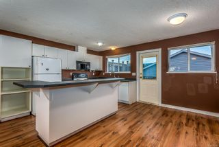 Photo 43: A & B 711 Beaver Lodge Rd in : CR Campbell River Central Full Duplex for sale (Campbell River)  : MLS®# 861083