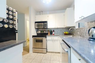 """Photo 3: 9110 CENTAURUS Circle in Burnaby: Simon Fraser Hills Townhouse for sale in """"CHALET COURT"""" (Burnaby North)  : MLS®# R2320093"""