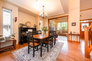 """Photo 11: 13835 DOCKSTEADER Loop in Maple Ridge: Silver Valley House for sale in """"Silver Valley"""" : MLS®# R2621429"""