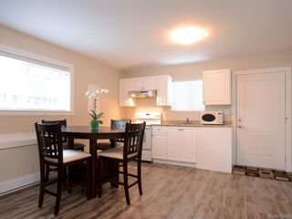 Photo 9: 3035 Orillia St in VICTORIA: SW Gorge House for sale (Saanich West)  : MLS®# 763632