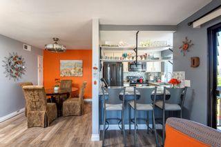 Photo 9: DEL CERRO Condo for sale : 2 bedrooms : 5103 Fontaine St #116 in San Diego