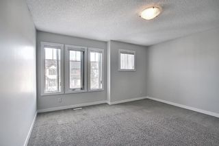 Photo 14: 2106 2445 Kingsland Road SE: Airdrie Row/Townhouse for sale : MLS®# A1117001