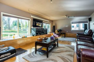 Photo 4: 13510 BERGMAN Road in Prince George: Miworth House for sale (PG Rural West (Zone 77))  : MLS®# R2624454