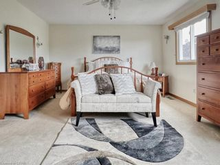 Photo 25: 2 30 CLARENDON Crescent in London: South Q Residential for sale (South)  : MLS®# 40168568