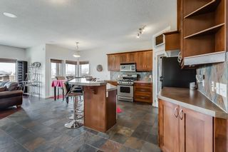 Photo 10: 391 Tuscany Ridge Heights NW in Calgary: Tuscany Detached for sale : MLS®# A1123769