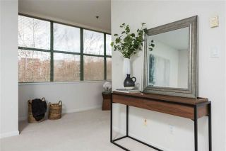 """Photo 9: 101 3120 PROMENADE Mews in Vancouver: Fairview VW Townhouse for sale in """"PACIFICA"""" (Vancouver West)  : MLS®# R2245446"""