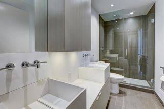 Photo 13: 2401 615 6 Avenue SE in Calgary: Downtown East Village Apartment for sale : MLS®# A1070605