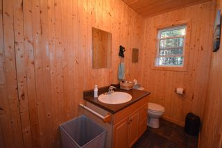 Photo 26: 135 JIMS BOULDER Road in North Range: 401-Digby County Residential for sale (Annapolis Valley)  : MLS®# 202121296
