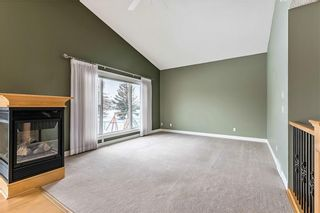 Photo 11: 903 WOODSIDE Way NW: Airdrie Detached for sale : MLS®# C4291770