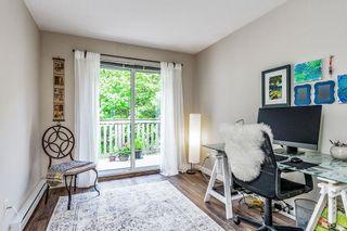 "Photo 12: 503 22233 RIVER Road in Maple Ridge: West Central Condo for sale in ""RIVER GARDENS"" : MLS®# R2471472"