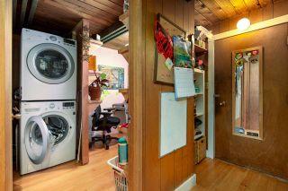 "Photo 12: 9604 EMERALD Drive in Whistler: Emerald Estates House for sale in ""EMERALD ESTATES"" : MLS®# R2567246"