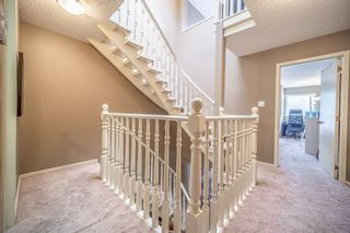 Photo 12: 5 2440 14 Street SW in Calgary: Upper Mount Royal Row/Townhouse for sale : MLS®# A1087570