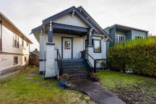 Photo 13: 1948 W 41ST Avenue in Vancouver: Kerrisdale House for sale (Vancouver West)  : MLS®# R2524294