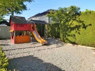 """Photo 19: 2 4748 54A Street in Delta: Delta Manor Townhouse for sale in """"Rosewood Court"""" (Ladner)  : MLS®# R2583105"""