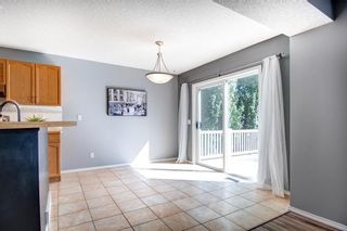 Photo 7: 168 Stonegate Close NW: Airdrie Detached for sale : MLS®# A1137488