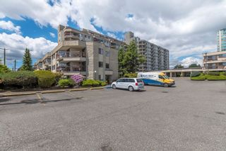 Photo 12: 211 31955 OLD YALE ROAD in Abbotsford: Abbotsford West Condo for sale : MLS®# R2291519