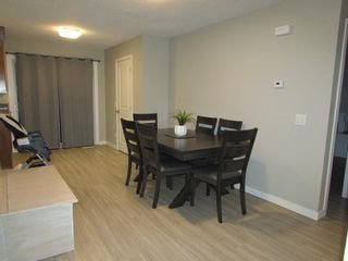 Photo 6: 1433 Idaho Street: Carstairs Detached for sale : MLS®# A1147289