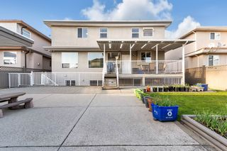 Photo 29: 12748 62 Avenue in Surrey: Panorama Ridge House for sale : MLS®# R2561653