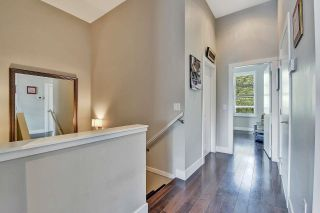 """Photo 32: 202 13585 16 Avenue in Surrey: Crescent Bch Ocean Pk. Townhouse for sale in """"Bayview Terrace"""" (South Surrey White Rock)  : MLS®# R2613142"""