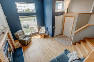 Photo 3: 127 Somerside Grove SW in Calgary: Somerset Detached for sale : MLS®# A1134301