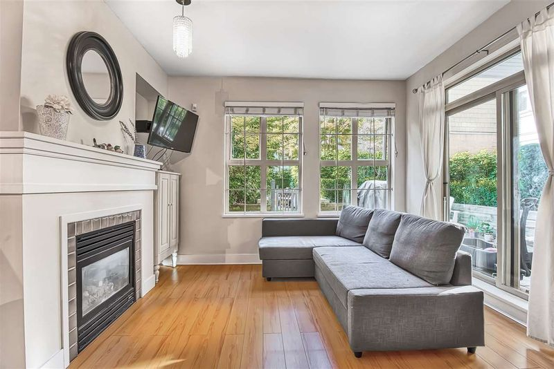 FEATURED LISTING: 2103 - 4625 VALLEY Drive Vancouver