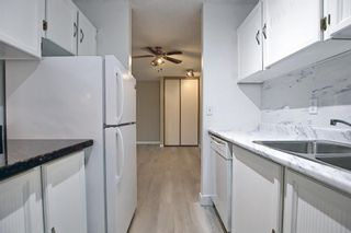 Photo 16: 301 1414 5 Street SW in Calgary: Beltline Apartment for sale : MLS®# A1131436