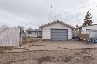 Photo 24: 15606 108 Avenue in Edmonton: Zone 21 House for sale : MLS®# E4237205