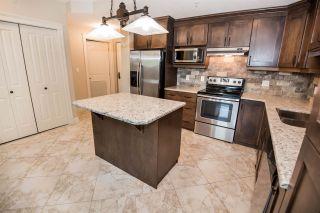 Photo 14: 406 10142 111 Street in Edmonton: Zone 12 Condo for sale : MLS®# E4236469