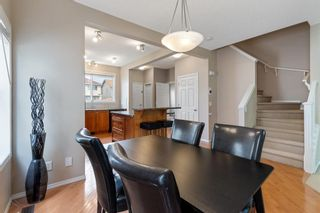 Photo 14: 18 Covehaven Mews NE in Calgary: Coventry Hills Semi Detached for sale : MLS®# A1118503