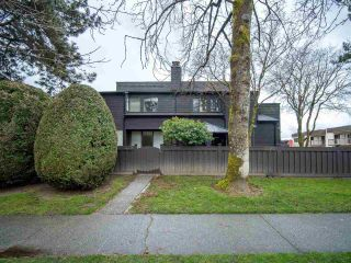 """Photo 14: 15 3220 ROSEMONT Drive in Vancouver: Champlain Heights Townhouse for sale in """"ASPENWOOD II"""" (Vancouver East)  : MLS®# R2566303"""