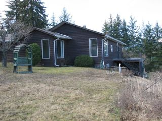 Photo 37: 1563 Kyte Rd in Sorretno: Sorrento House for sale (Shuswap)  : MLS®# 10175854