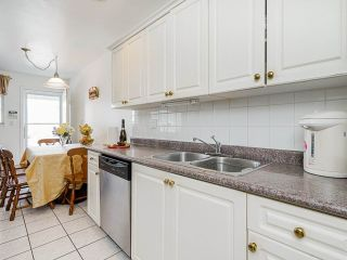 Photo 11: 735 E 20TH Avenue in Vancouver: Fraser VE House for sale (Vancouver East)  : MLS®# R2556666