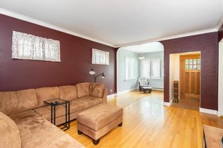 Photo 3: 401 Machray Avenue in Winnipeg: North End Residential for sale (4C)  : MLS®# 202114161