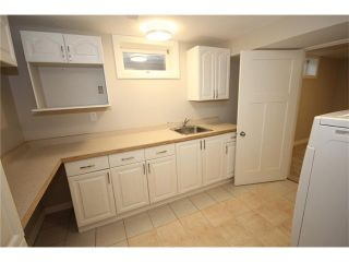 Photo 29: 20 ALCOCK Street: Okotoks House for sale : MLS®# C4104767