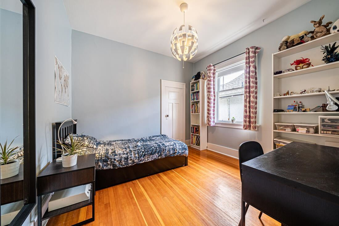 Photo 11: Photos: 2566 DUNDAS Street in Vancouver: Hastings House for sale (Vancouver East)  : MLS®# R2563281