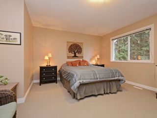 Photo 11: 3 12169 228TH Street in Maple Ridge: East Central Townhouse for sale : MLS®# R2348149